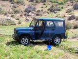 УАЗ Hunter 2011 года за 12 000 y.e. в Шахрисабзский район