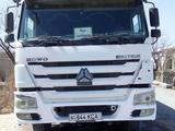 Howo  Howozz3399M5282 2012 года за 34 000 y.e. в Ташкент