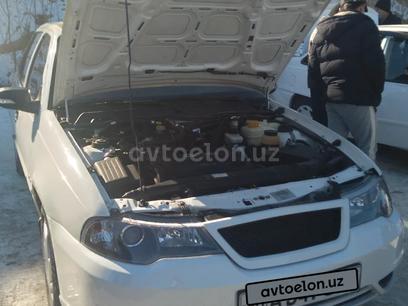 Chevrolet Nexia 2, 3 pozitsiya DOHC 2014 года за 5 800 у.е. в Payariq tumani