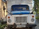 GAZ  53 1987 года за 3 500 у.е. в Samarqand