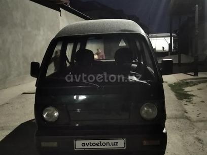 Daewoo Damas 1996 года за 3 200 у.е. в Toshkent