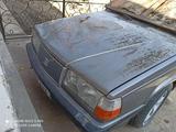 Volvo 940 1992 года за 1 400 y.e. в Ташкент