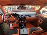 Chevrolet Lacetti, 1 позиция ГБО 2014 года за 13 000 y.e. в Ташкент