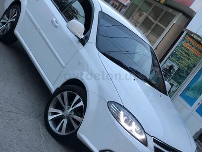 Chevrolet Lacetti, 1 позиция ГБО 2014 года за 13 000 y.e. в Ташкент – фото 5