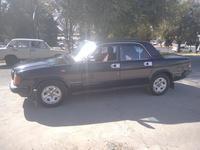 GAZ 3110 (Volga) 1998 года за 3 500 у.е. в Toshkent