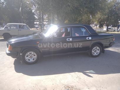 ГАЗ 3110 (Волга) 1998 года за 4 000 y.e. в Ташкент