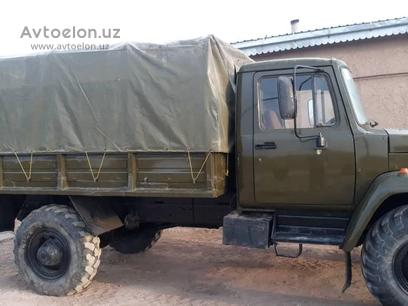 GAZ  33088 2004 года за ~6 681 у.е. в To'rtko'l tumani – фото 2
