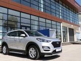 Hyundai Tucson 2020 года за ~29 378 у.е. в Toshkent
