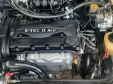 Chevrolet Lacetti, 3 pozitsiya 2012 года за 8 200 у.е. в Toshkent
