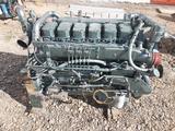 Двигатель в Qarshi