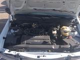 Chevrolet Nexia 2, 2 pozitsiya DOHC 2013 года за ~5 671 у.е. в Qarshi