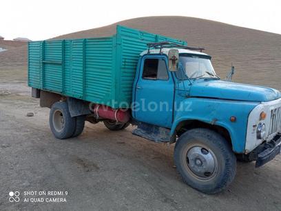 ГАЗ  53 1978 года за 3 000 y.e. в Нурабадский район
