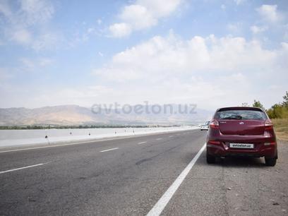 ZAZ Forza 2014 года за 6 000 у.е. в Toshkent