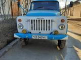 GAZ  53 1987 года за 6 000 у.е. в Qarshi