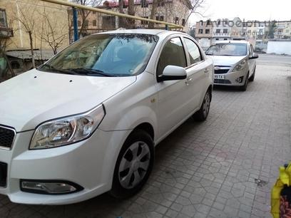 Chevrolet Nexia 3, 2 pozitsiya 2018 года за 7 600 у.е. в Farg'ona – фото 3