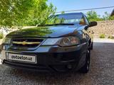 Chevrolet Nexia 2, 1 позиция SOHC 2014 года за 6 200 y.e. в Фергана
