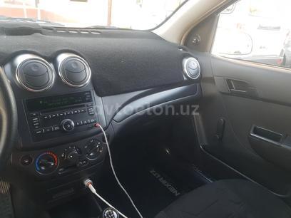 Chevrolet Nexia 3, 1 pozitsiya 2017 года за 7 000 у.е. в Toshkent