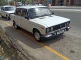 ВАЗ (Lada) 2106 1995 года за 2 200 y.e. в Чирчик