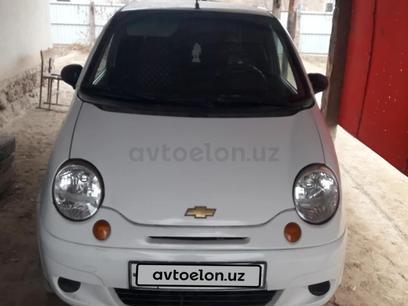 Chevrolet Matiz, 2 pozitsiya 2006 года за ~2 863 у.е. в Nukus