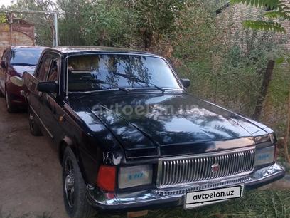 ГАЗ 3102 (Волга) 1998 года за 2 500 y.e. в Избасканский район