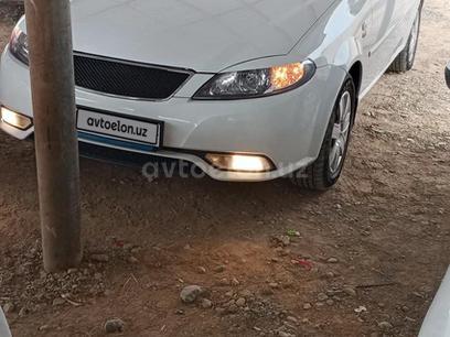 Chevrolet Lacetti, 2 pozitsiya 2014 года за ~8 537 у.е. в Samarqand
