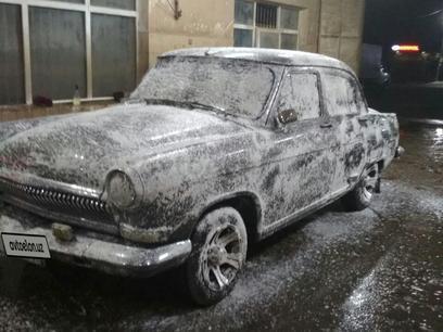 GAZ 21 (Volga) 1968 года за 12 000 у.е. в Toshkent