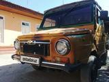 ЛуАЗ 969М 1986 года за 550 y.e. в Андижанский район