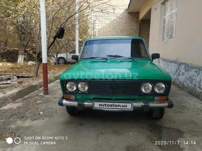 ВАЗ (Lada) 2106 1985 года за 1 700 y.e. в Ташкент