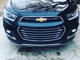 Chevrolet Captiva, 4 pozitsiya 2015 года за 21 000 у.е. в Urganch