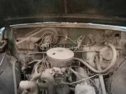 ГАЗ  53 1979 года за ~3 273 y.e. в Карши