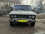 ВАЗ (Lada) 2106 1986 года за 2 200 y.e. в Нурафшон
