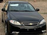 Chevrolet Lacetti, 3 pozitsiya 2021 года за ~15 109 у.е. в Urganch