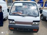 Chevrolet Labo 2021 года за ~9 054 y.e. в Карши