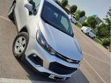 Chevrolet Tracker, 1 pozitsiya 2020 года за 16 000 у.е. в Toshkent