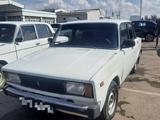 ВАЗ (Lada) 2105 1980 года за 2 000 y.e. в Ташкент