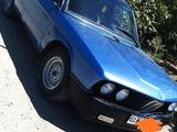 BMW 525 1980 года за ~1 588 y.e. в Фергана
