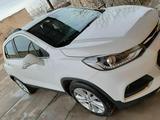 Chevrolet Tracker, 2 pozitsiya 2020 года за 20 500 у.е. в Buxoro