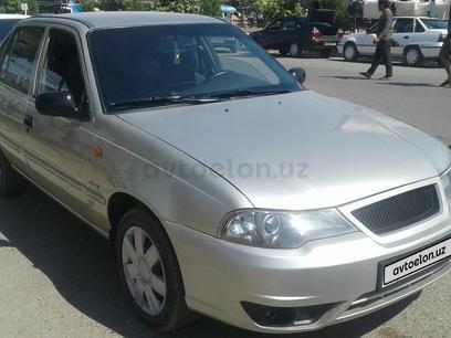 Chevrolet Nexia 2 2009 года за 5 200 y.e. в Андижан
