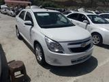 Chevrolet Cobalt, 1 позиция 2018 года за 12 700 y.e. в Самарканд