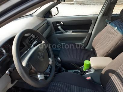 Chevrolet Lacetti, 1 pozitsiya 2015 года за 8 800 у.е. в Jizzax