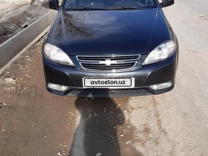 Chevrolet Lacetti, 1 pozitsiya 2015 года за 8 800 у.е. в Jizzax – фото 3
