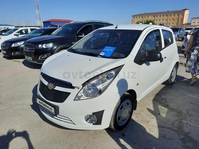 Chevrolet Spark, 2 pozitsiya 2012 года за ~7 005 у.е. в Nukus