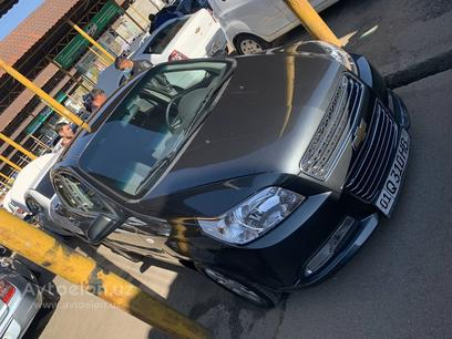 Chevrolet Nexia 3, 2 позиция 2020 года за 9 000 y.e. в Ташкент
