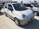 Chevrolet Matiz Best, 2 pozitsiya 2010 года за ~3 812 у.е. в Yangibozor tumani