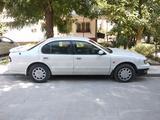 Nissan Maxima 1997 года за 4 500 y.e. в Ташкент
