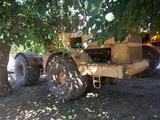 Кировец  K701 1998 года за 10 000 y.e. в Джизак