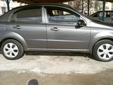 Chevrolet Nexia 3, 1 pozitsiya 2017 года за 6 600 у.е. в Samarqand