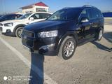 Chevrolet Captiva, 2 позиция 2012 года за 15 500 y.e. в Самарканд