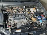 Chevrolet Lacetti, 1 позиция 2014 года за 9 000 y.e. в Карши