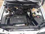 Chevrolet Nexia 2, 2 позиция DOHC 2012 года за 5 800 y.e. в Карши